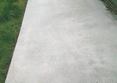 Sidewalk2 After
